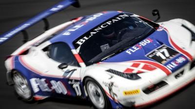 Monza2013021