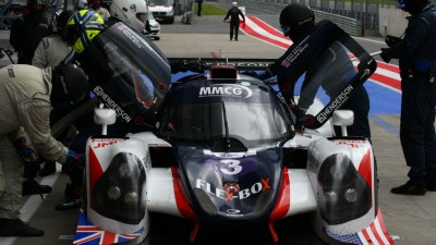 united_autosports_red_bull_ring_60_28311704531_o
